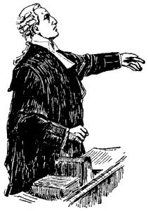 registrar patente sin ayuda - abogado de patentes