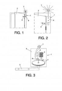 Patente - Sistema iluminacion autonomo-1