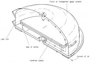 horno-de-conveccion-1