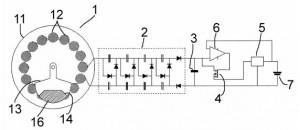 Cargador-baterias-automatico