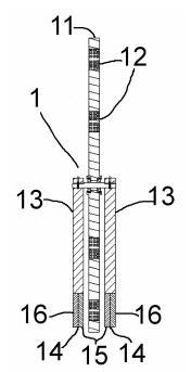 Cargador-baterias-automatico-movimiento