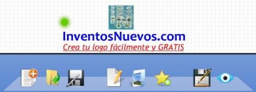 Diseño de logotipos gratis