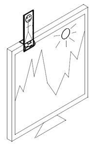 Patente-en-venta-soporte-documentos-pantallas-2
