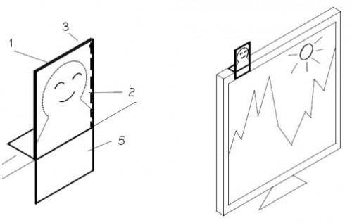 Patente-en-venta-soporte-documentos-pantallas