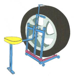 mecanismo-cambio-ruedas