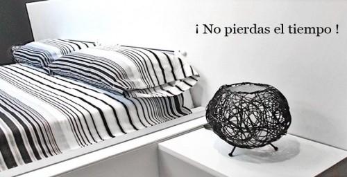 cama-inteligente-patentada