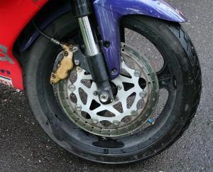 rueda-antipinchazos-invento-patentar