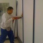 Revestimiento-paredes-interiores-1