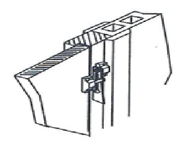 retenedor-puertas