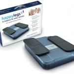 Happylegs Producto Bodegón