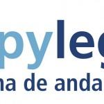 Happylegs-logo