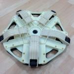 cadenas-vehiculo-invento-patente