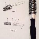 cepillo-autolimpiable-1