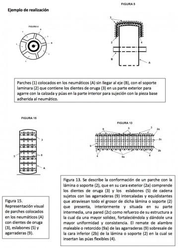 sistema-cadenas-vehiculos-invento-patente