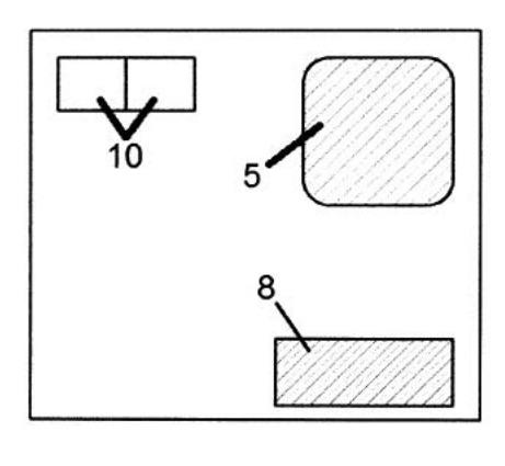 detector-incendios-humo-alarma-1