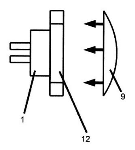 detector-incendios-humo-alarma-3