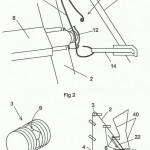 escalera-rodante-rehabilitacion-1
