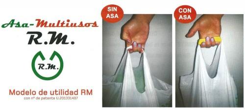 asa-multiusos-llevar-bolsas-RM-2