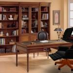 Oficina 3_D