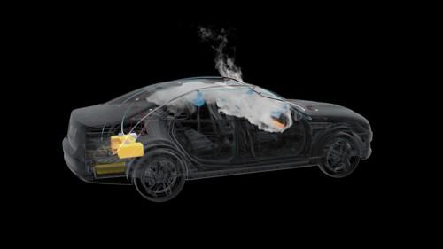 extincion-incendios-vehiculos-1