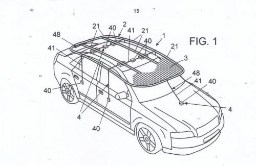 parasol-exterior-coches-2