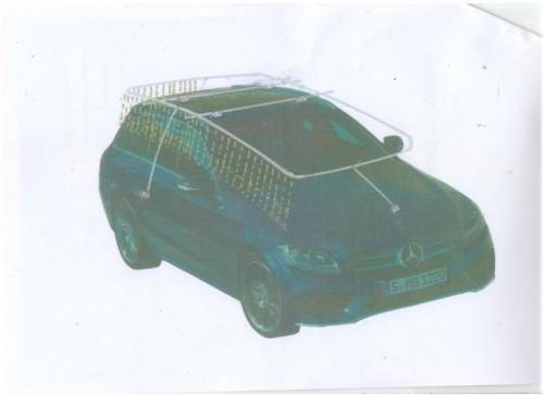 parasol-exterior-coches
